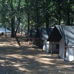 Paradise Camp Adventure,  Shivpuri