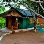 Kalaravaa Resort, Chikmagalūr