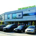 Hotel Swagat Palace, Bhiwadi