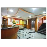 Aayush Corporate Stays,  Bangalore