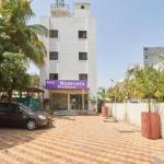 Hotel Namrata Residence,  Shirdi