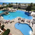 Panareti Coral Bay Resort,  Coral Bay