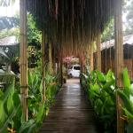 Chillout Guesthouse, Panglao