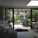 Top Floor Bed and Breakfast,  Paraparaumu Beach