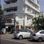 Laxmi Guest House, New Delhi