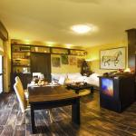 Bed & Breakfast A San Siro, Milan