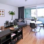 Elzen City Apartments 3,  Tilburg