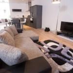 Appartement Alienor et Albret,  La Rochelle