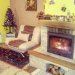 Apartment Tom, Jahorina