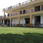 Hotel Pal Do Pal,  Alwar