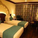 Comfort Inn Sapphire,  Jaipur