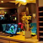 Hotel Pictures: Centrale Hotel und Restaurant, Waldkraiburg