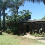 Natures Trail Guest House,  Pretoria