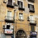 B&B A casa di Grazia, Naples