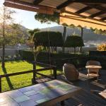 Cottage Filippi,  Luni
