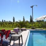 Fotos del hotel: Finca Fisterra, Maipú