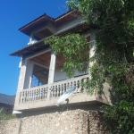 Apartment in Kendwa Village,  Kendwa