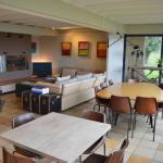 Hotel Pictures: Casa mARTa, Tournon-sur-Rhône