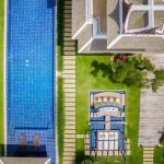 Villa Kalyana, Phuket Town