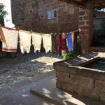 Giardino Della Luna,  Barbarano Romano