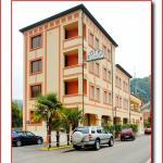 Hotel Ristorante Fratelli Zenari,  Chiampo