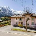 Les Sonnailles Apartment, Chamonix-Mont-Blanc