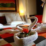 Hotel Pictures: Hotel Club du Lac Tanganyika, Bujumbura