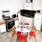 Hotel Pictures: Terre et Gironde en Médoc, Lesparre-Médoc