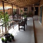 Korawan Garden View, Hua Hin