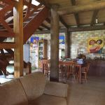Hotel Pictures: Casas na Praia do Rosa, Imbituba