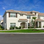 3130 Storey Lake - Wonder Vacation Homes, Kissimmee