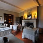 Hotel Pictures: La Verdière, Sainghin-en-Mélantois