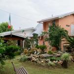 Hotel Pictures: Villa Italyca, Nova Petrópolis