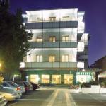 ACasaMia WelcHome Hotel, Rimini