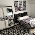 Fortune Alkan Apartments, Alanya