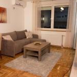 Premium Apartments, Novi Sad