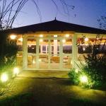 Hotellikuvia: Kompleksi Turistik EDIR, Orikum
