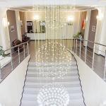 Favorite Apartments, Odessa