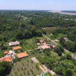Luxury Resort Surinat,  Domburg