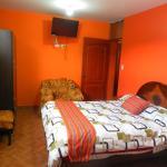 Casa Max, Cusco
