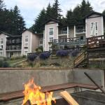 Aldea Andina Resort, San Carlos de Bariloche