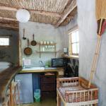 Hotel Pictures: El Cielo Lodge Experience, San José de Maipo