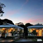 Hotel Pictures: Barney Beach Accommodation, Gladstone