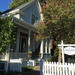 The Madison House Bed and Breakfast, Nevada City