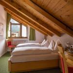 Hotel Christian, Corvara in Badia