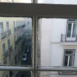 Smile Hostel, Lisbon