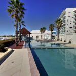 Hotellbilder: Sea Side 205, Mandurah