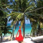 Sundown Beach Studios, Boracay