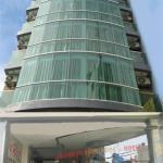 Hong Ngoc Hotel,  Vung Tau