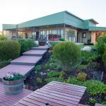 Hotelfoto's: Charlie Bravo Margaret River, Wilyabrup